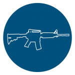WeaponPNG